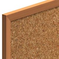 3d 3ds pinboard corkboard