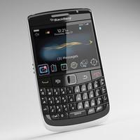 ma blackberry bold 9700