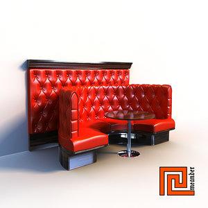 furniture set lwo