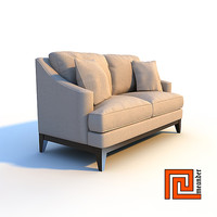 stylish sofa interior ma