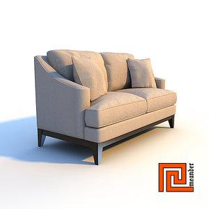 stylish sofa interior ma