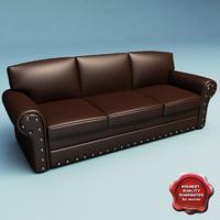 Sofa V27