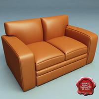 Sofa V29