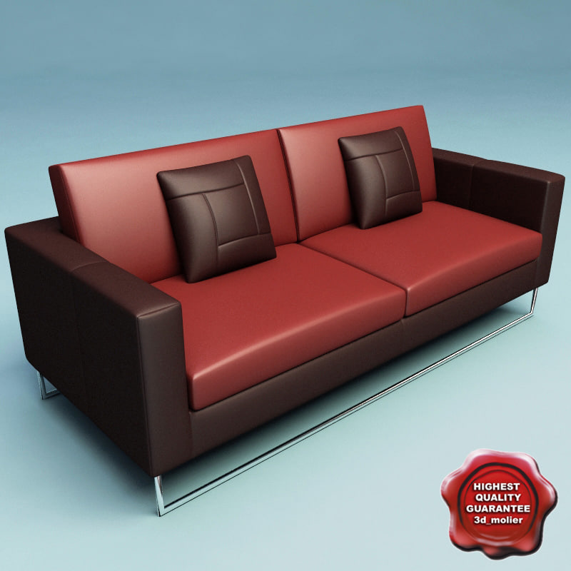 sofa v31 max