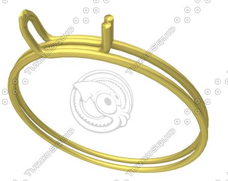 lwo clamp