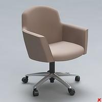 Chair office128.ZIP