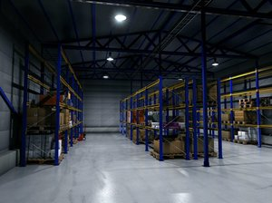 3d model warehouse