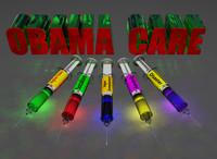 free max mode obama care