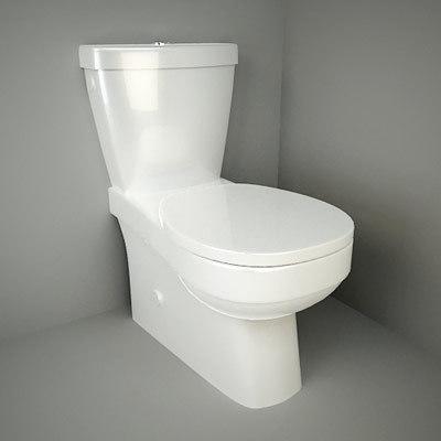 toilet bowl max