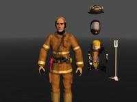 Fireman.rar