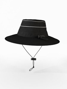 3d hat bonnet