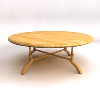 Table 002 (max).rar