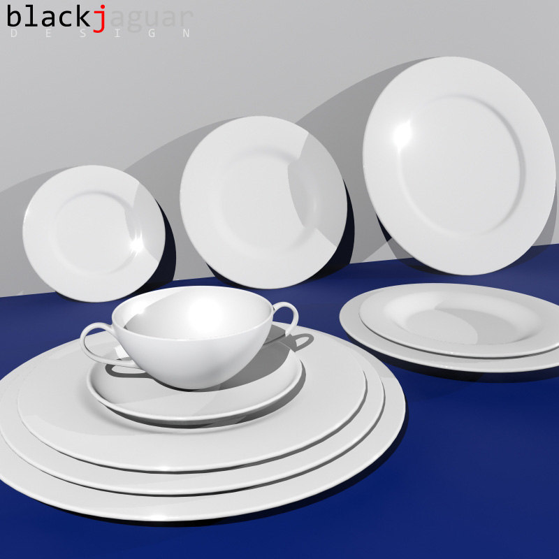 villeroy boch anmut series max free