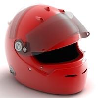 f1 helmet max