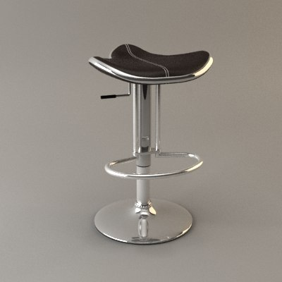 max livorno kitchen stool bar