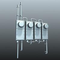 MSUS_ElectricMeter1.max