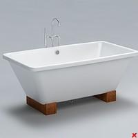 max bath