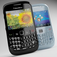 blackberry curve 8520 gemini max