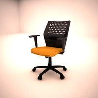 Tecnun_chair.max