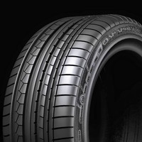 Dunlop SP Sport Maxx GT Car Tire