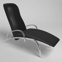 chair cyrano max