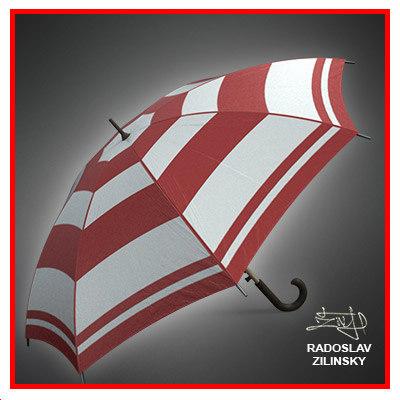 max umbrella rain
