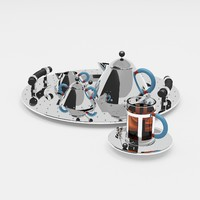 Alessi-tea-dishes-set.max