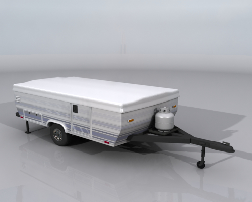 max pop-up camper