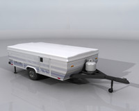 max pop-up camper
