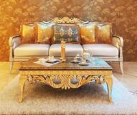3d x sofa
