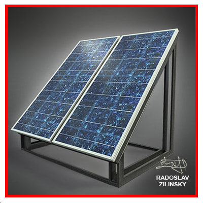 3ds solar panels small 04