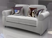01_sofa.jpg