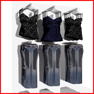 womens casual clothing max