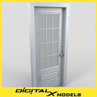 obj residential interior door 19