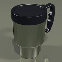 Travel-Mug.3dm.zip