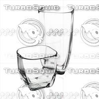 GlassCups.zip