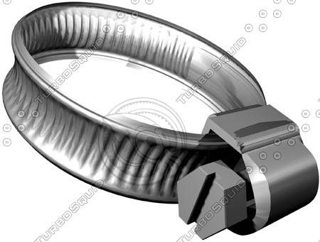 clamp lwo