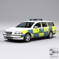 policecar_max.rar