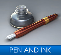 Pen_and_Ink