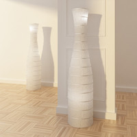 IKEA Storm Floor Lamp