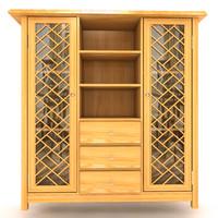 Cabinet 002 (max).rar