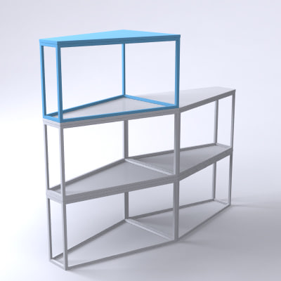 filu tables 3ds