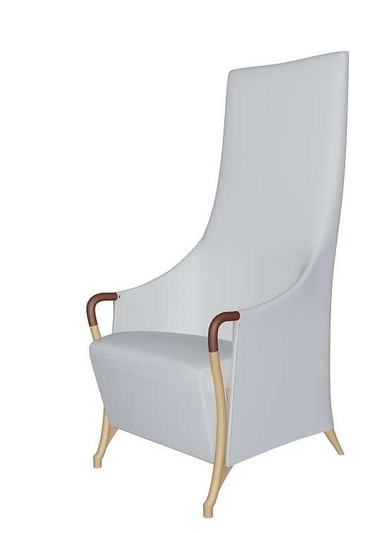 free ma mode progetti armchair giorgetti