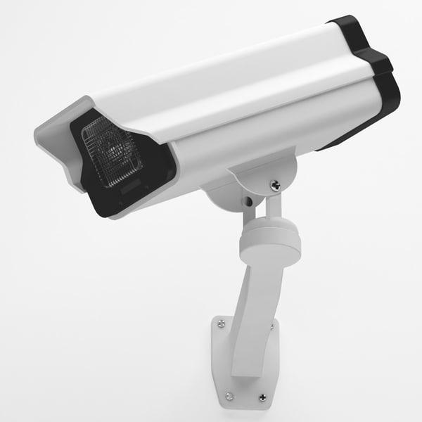 security camera 01 max