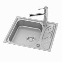 Sink+Tap_01