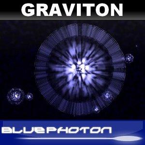 particle graviton max