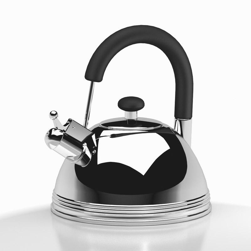 max teapot 02