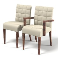 mobilidea stool max