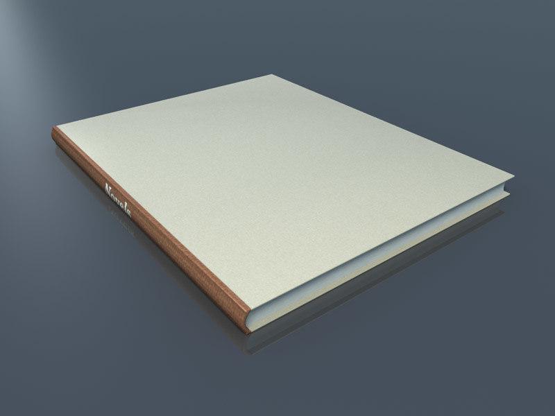 book max