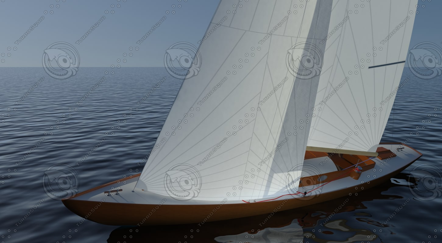 maya sailyacht yacht sail